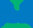 Alberta Health Services Corporate Signage