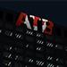 ATB Thumbnail