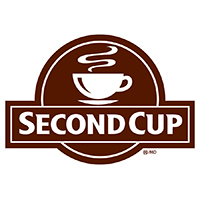 SECONDCUP®:MD_4C