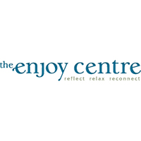 Enjoy centre