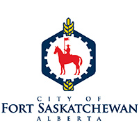 FortSask_Full-logo-with-Alberta