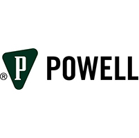 Powell Industries logo-0x200-500