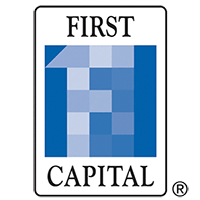 first-capital-realty-fcr-logo