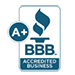 logo-award_bbb1