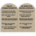 10 Commandments Thumbnail