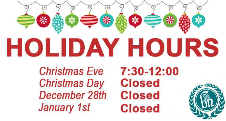 holiday_hours