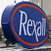 Rexall 75