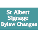 Bylaw Changes thumbnail