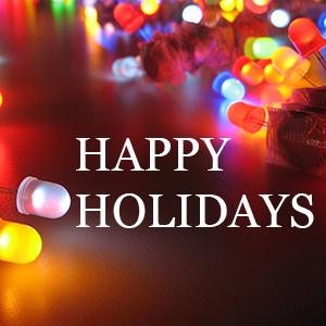 happy-holidays-2017-thumbnail