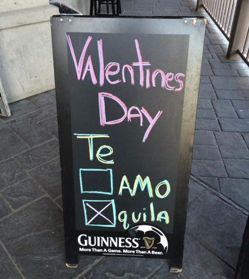 XX-Funny-Bar-Signs8__700